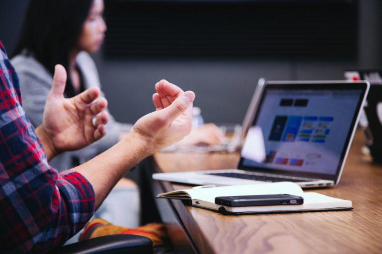 Startup in Österreich / Südtirol gründen – darauf solltet Ihr achten