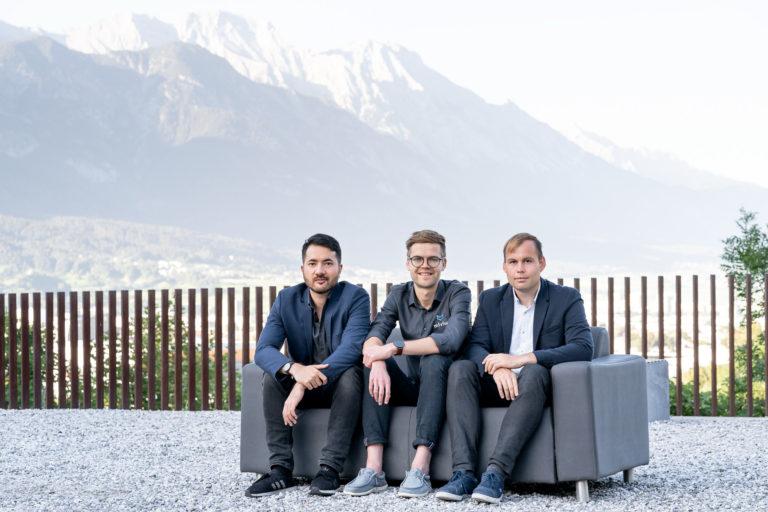Miviso – macht die Immobilienvisualisierung der Zukunft