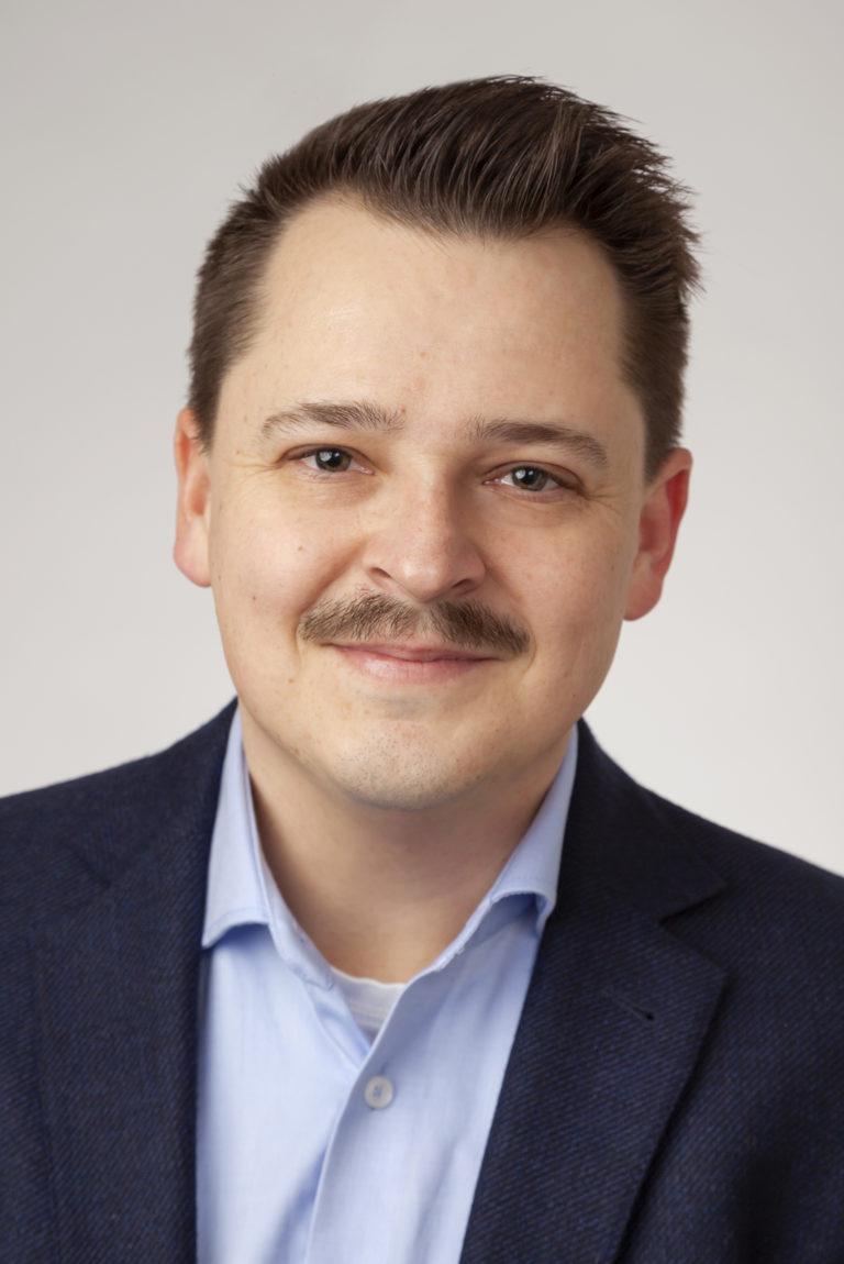 Simon Werba von DigniSens