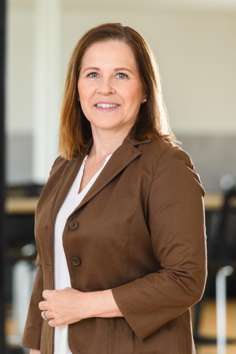 Crate.io gewinnt Eva Schönleitner als CEO